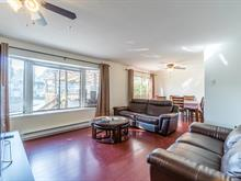 1/2 Duplex for sale in Grandview Woodland, Vancouver, Vancouver East, 1538 E 11th Avenue, 262362923 | Realtylink.org