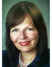 Hanne Selby, REALTOR<sup>®</sup>