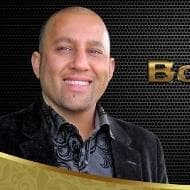 Bob Zadeh, REALTOR<sup>®</sup>, Personal Real Estate Corporation