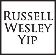 Russell Yip, REALTOR<sup>®</sup>