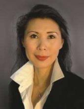 Rena Liang, REALTOR<sup>®</sup>, Personal Real Estate Corporation
