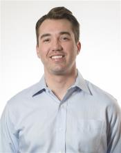 Matthew Callaghan, REALTOR<sup>®</sup>, Personal Real Estate Corporation