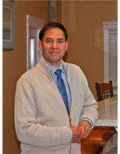 Kevin B Crawford, REALTOR<sup>®</sup>, Personal Real Estate Corporation