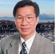 Richard Liu, REALTOR<sup>®</sup>