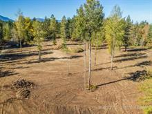 Lot for sale in Coombs, Vanderhoof And Area, Lot A Station Road, 450337 | Realtylink.org
