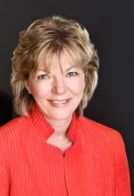 Connie Frederiksen, REALTOR<sup>®</sup>