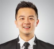 Joe Lee, REALTOR<sup>®</sup>