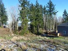 Lot for sale in Campbell River, Burnaby South, 980 Petersen Road, 450277   Realtylink.org