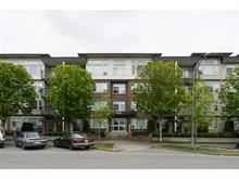 Apartment for sale in Chilliwack N Yale-Well, Chilliwack, Chilliwack, 205 9422 Victor Street, 262360949 | Realtylink.org