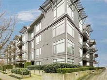 Apartment for sale in East Richmond, Richmond, Richmond, 102 14300 Riverport Way, 262360777 | Realtylink.org