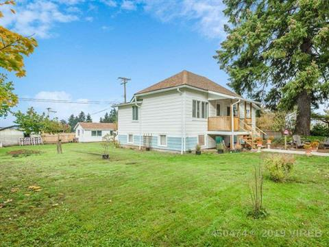 House for sale in Port Alberni, PG Rural West, 2766 9th Ave, 450474 | Realtylink.org
