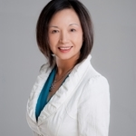 Manyee Lui, REALTOR<sup>®</sup>, Personal Real Estate Corporation