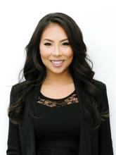 Denise Mai, REALTOR<sup>®</sup>, Personal Real Estate Corporation