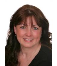 Shellie Balliet, REALTOR<sup>®</sup>