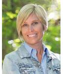 Tracy Fogtmann REALTOR®, Personal Real Estate Corporation