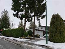 House for sale in South Granville, Vancouver, Vancouver West, 1020 W 55th Avenue, 262362888 | Realtylink.org