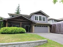 House for sale in Silver Valley, Maple Ridge, Maple Ridge, 13129 Shoesmith Crescent, 262365062 | Realtylink.org