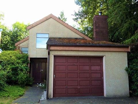 House for sale in Killarney VE, Vancouver, Vancouver East, 3606 Bering Avenue, 262365122 | Realtylink.org