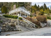 House for sale in Deep Cove, North Vancouver, North Vancouver, 2689 Panorama Drive, 262364906 | Realtylink.org