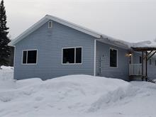 House for sale in Topley, Burns Lake, 30146 Meanwhile Road, 262364690 | Realtylink.org