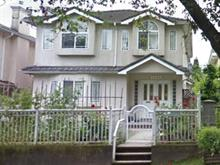 House for sale in Knight, Vancouver, Vancouver East, 1368 E 19th Avenue, 262364799   Realtylink.org