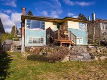House for sale in Upper Lonsdale, North Vancouver, North Vancouver, 348 W 25th Street, 262364800 | Realtylink.org