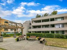 Apartment for sale in King George Corridor, Surrey, South Surrey White Rock, 307 15272 19 Avenue, 262364905 | Realtylink.org