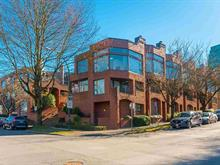 Townhouse for sale in Fairview VW, Vancouver, Vancouver West, 12 766 W 7th Avenue, 262364871 | Realtylink.org
