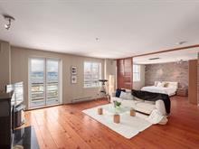 Apartment for sale in Downtown VW, Vancouver, Vancouver West, 501 141 Water Street, 262364774 | Realtylink.org