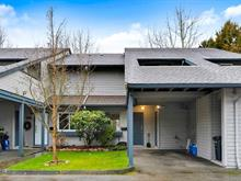 Townhouse for sale in Granville, Richmond, Richmond, 5 7300 Ledway Road, 262364629 | Realtylink.org