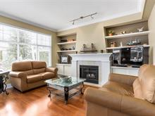Townhouse for sale in Neilsen Grove, Delta, Ladner, 98 5900 Ferry Road, 262363641 | Realtylink.org