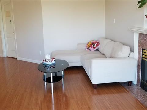 Apartment for sale in Fraserview VE, Vancouver, Vancouver East, 302 2288 Newport Avenue, 262364029 | Realtylink.org