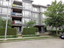 Apartment for sale in East Richmond, Richmond, Richmond, 209 14300 Riverport Way, 262362816 | Realtylink.org