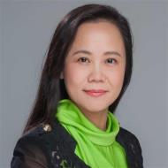 Sylvie Zhao, REALTOR<sup>®</sup>, Personal Real Estate Corporation