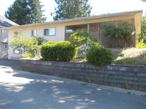 House for sale in Poplar, Abbotsford, Abbotsford, 1 33341 Hawthorne Avenue, 262366158   Realtylink.org