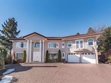 House for sale in Parkcrest, Burnaby, Burnaby North, 5511 Cedardale Court, 262356140 | Realtylink.org