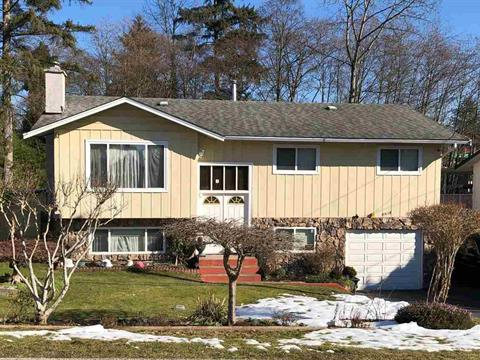 House for sale in Bear Creek Green Timbers, Surrey, Surrey, 8818 139a Street, 262366016   Realtylink.org