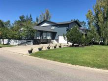 House for sale in Fort St. John - City NW, Fort St. John, Fort St. John, 10404 106 Avenue, 262366317 | Realtylink.org