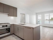 Apartment for sale in Cambie, Vancouver, Vancouver West, 310 489 W 26th Avenue, 262366026   Realtylink.org