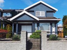 1/2 Duplex for sale in Sperling-Duthie, Burnaby, Burnaby North, 6587 Grant Street, 262366157   Realtylink.org