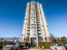 Apartment for sale in Guildford, Surrey, North Surrey, 504 14820 104 Avenue, 262366109 | Realtylink.org