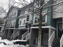 Townhouse for sale in McLennan North, Richmond, Richmond, 10 9533 Granville Avenue, 262362510   Realtylink.org
