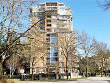 Apartment for sale in University VW, Vancouver, Vancouver West, 604 5615 Hampton Place, 262364083 | Realtylink.org
