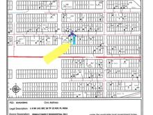 Lot for sale in Fort Fraser, Vanderhoof And Area, 323 5th Avenue, 262365818 | Realtylink.org