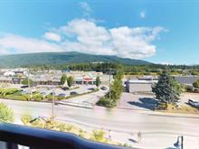 Apartment for sale in Gibsons & Area, Gibsons, Sunshine Coast, 402 875 Gibsons Way, 262366516 | Realtylink.org