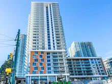 Apartment for sale in Marpole, Vancouver, Vancouver West, 509 455 Sw Marine Drive, 262365783 | Realtylink.org