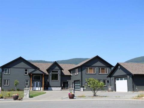 House for sale in Lake Cowichan, West Vancouver, 213 Tal Cres, 451209 | Realtylink.org
