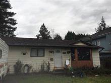 House for sale in Bear Creek Green Timbers, Surrey, Surrey, 8956 148 Street, 262366117 | Realtylink.org