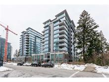 Apartment for sale in Simon Fraser Univer., Burnaby, Burnaby North, 305 9080 University Crescent, 262365821 | Realtylink.org
