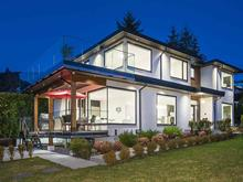 House for sale in Upper Lonsdale, North Vancouver, North Vancouver, 108 W Braemar Road, 262366163 | Realtylink.org